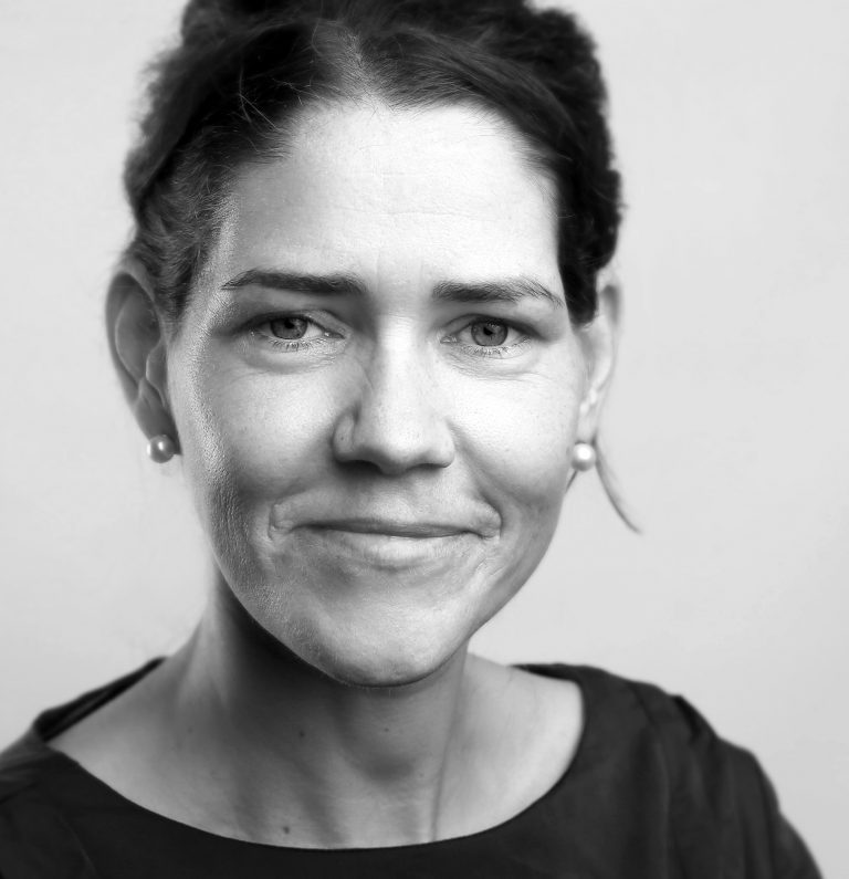 Anne Seubert