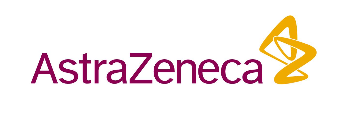 AstraZeneca GmbH
