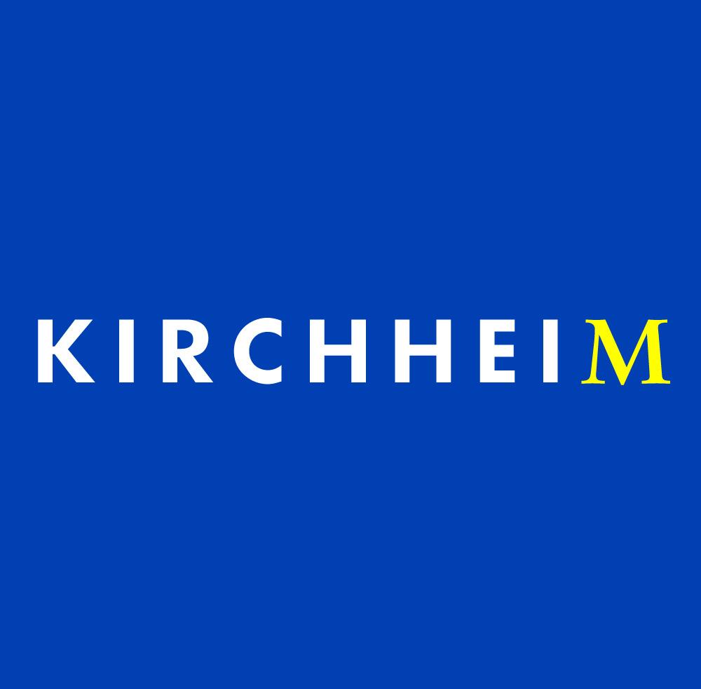 Verlag Kirchheim + Co GmbH